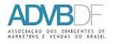 admbdf_Joana_Bicalho_Felix_Rede_comunica