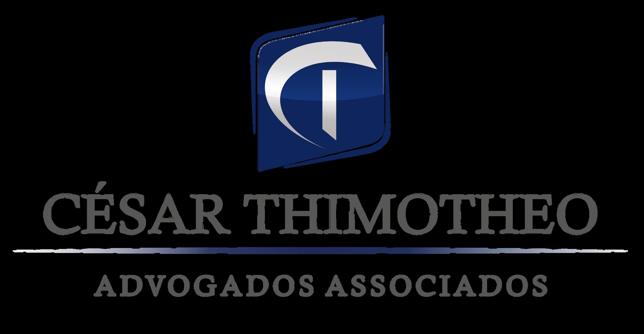 César Thimotheo - Advogados Associados