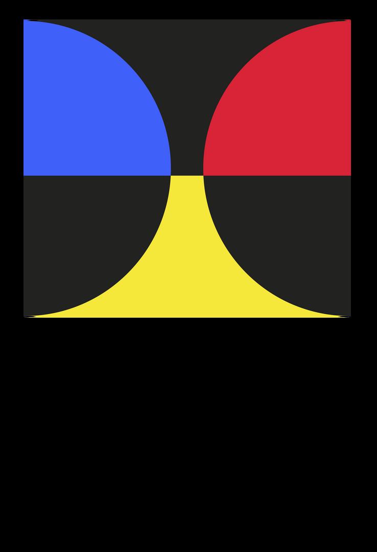 Distrito Cênico