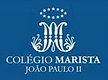 colegio_marista_Joana_Bicalho_Felix_Rede