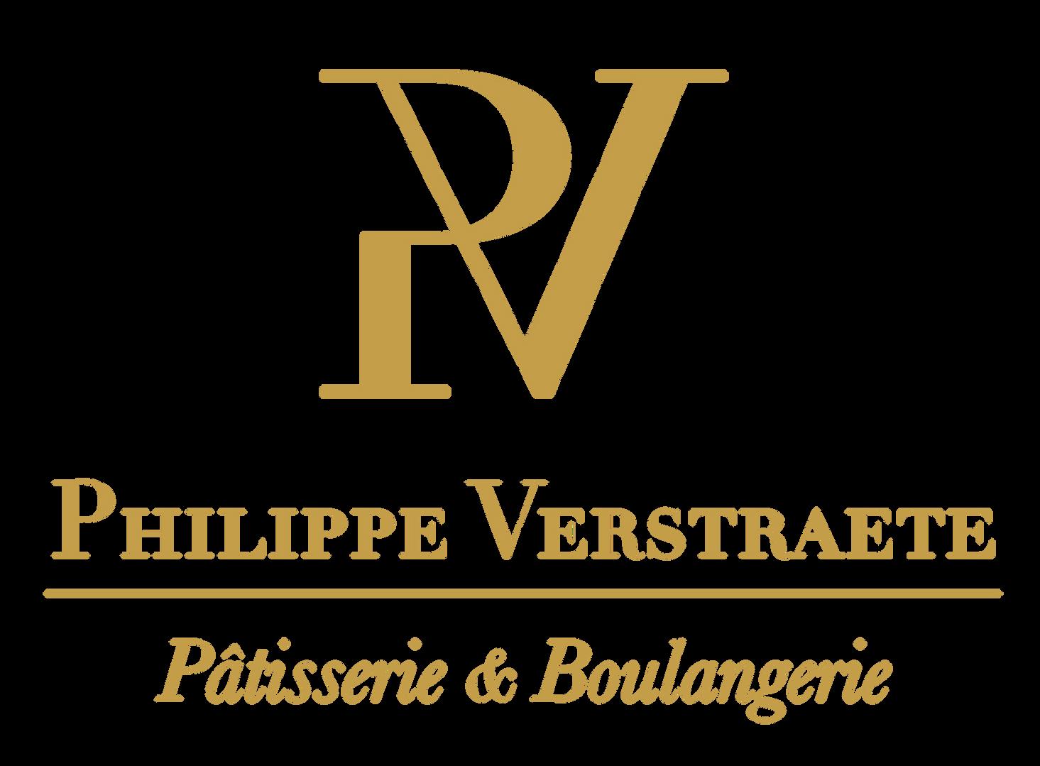 Philippe Verstraete - Patisserie & Boulangerie