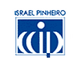 israel_pinheiro_Joana_Bicalho_Felix_Rede