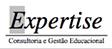 expertise_Joana_Bicalho_Felix_Rede_comun
