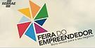 feira_do_empreendedor_Joana_Bicalho_Feli