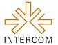 intercom_Joana_Bicalho_Felix_Rede_comuni