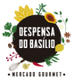 Despensa do Basílio - Mercado Gourmet