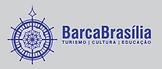 barca_brasilia_Joana_Bicalho_Felix_Rede_