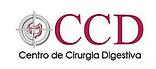 ccd_Joana_Bicalho_Felix_Rede_comunicação