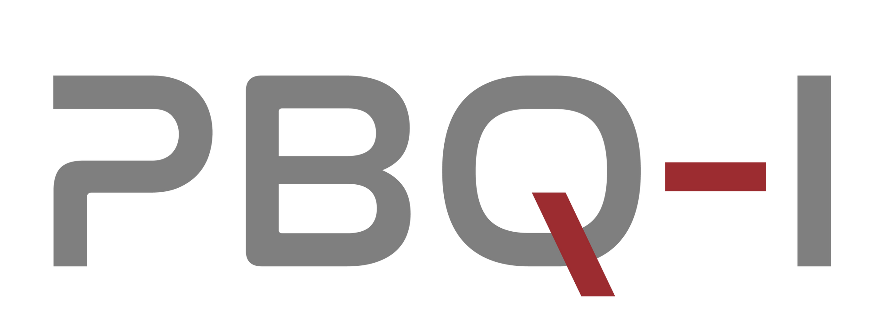 PBQ-I
