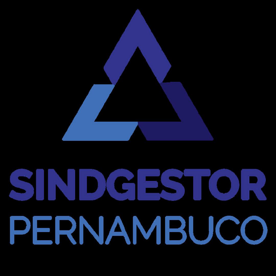Sindgestor Pernambuco