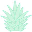 MT PINEAPPLE.png