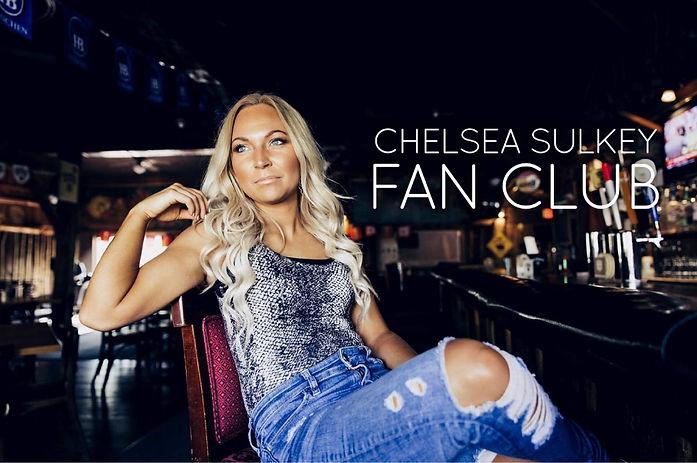 Chelsea Sulkey Fan Club.jpg