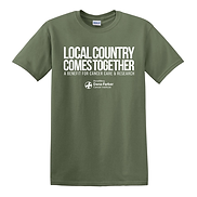 COUNTRY WOMEN SHIRT.png