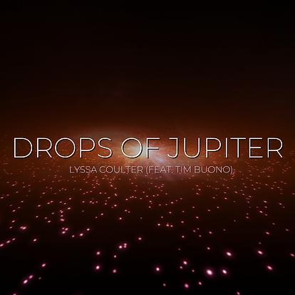 Drops of Jupiter.png