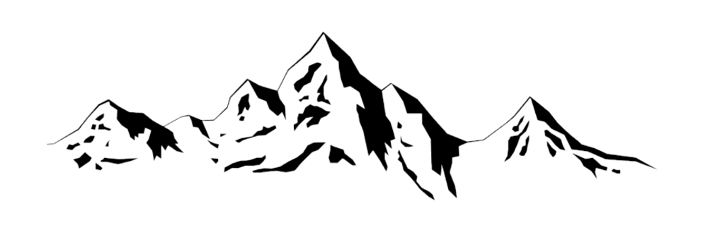 black-mountain-outline-clip-art-2_edited