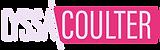 LC-logo-pink.png