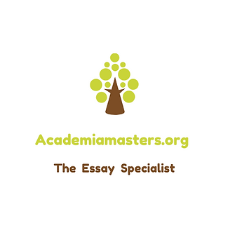 Cream and Gold Badge Education Logo.png