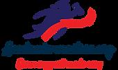 Academia masters logo.png