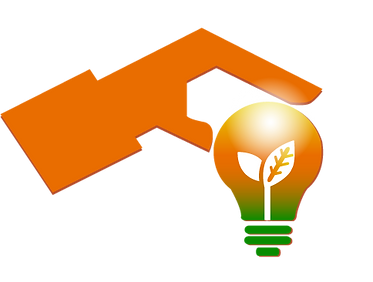 We are Planit Energy Planit energy LED Lighting Solutions, Energy Consulting Dallas Addison  DFW