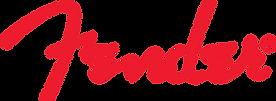 Fender_guitars_logo.png