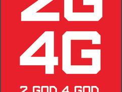 Apparel Logo