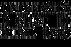 logo unipa-01 2.png