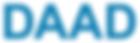 Logo DAAD.png