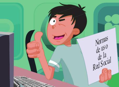Netiqueta: la buena educación (también) en internet