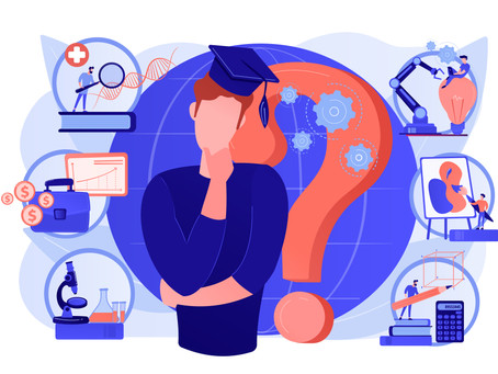 ¿La evaluación debe estar en manos del sistema o en manos de los aprendices? ¿cómo? ¿por qué?