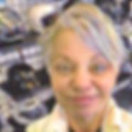 Scooterworks Chicago Scooter Dealership