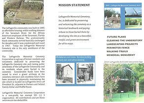 LePageville Brochure.jpg