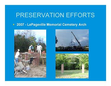 LMC Presentation by Dan_Fischer -Page10