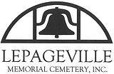 LePageville Logo.jpg