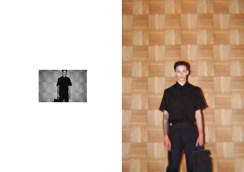 S15 TILLMANN DAVID_Page_06.jpg