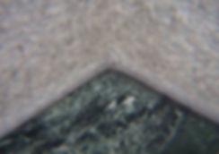 S15 TILLMANN DAVID_Page_09.jpg