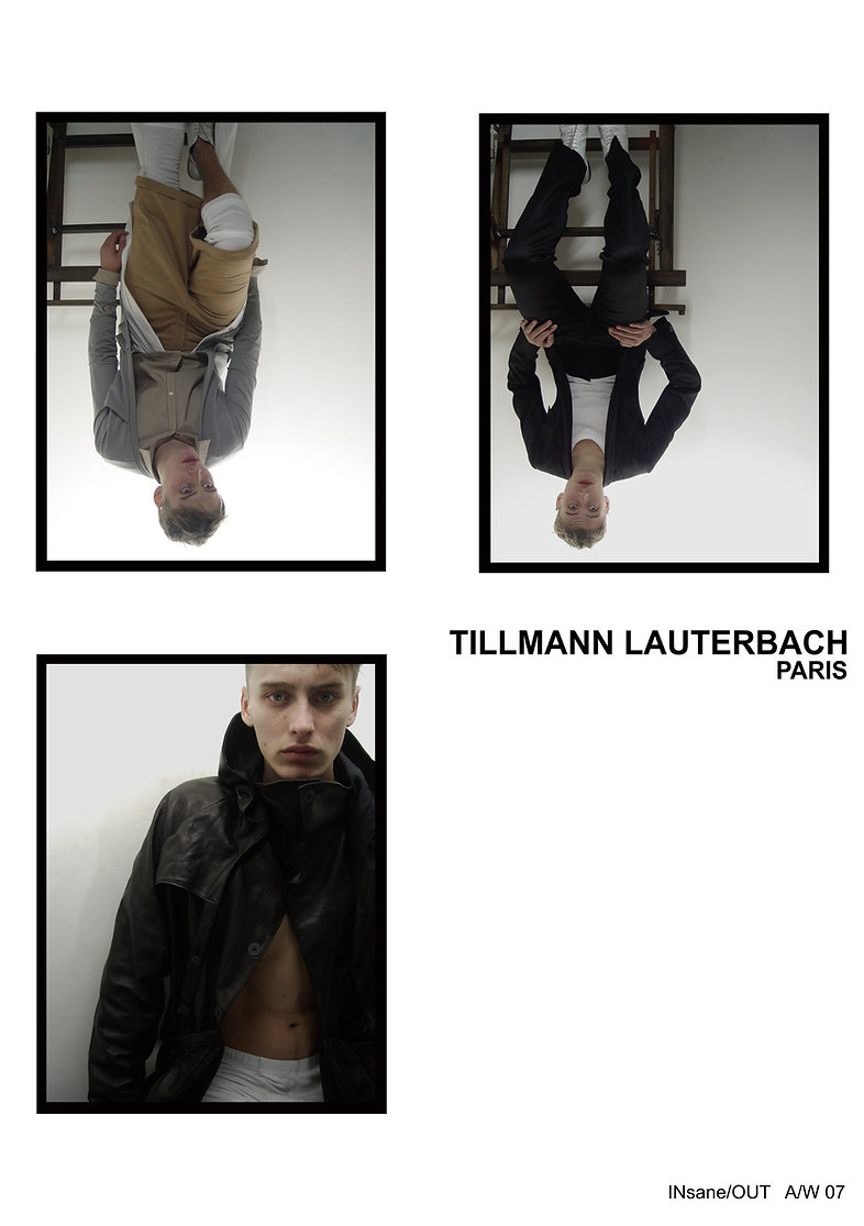 aw07m-lookbook-front.jpg