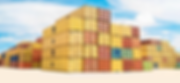 containeropt.png