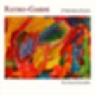 Portada.retrogarde.cover_19_1024x1024.jp
