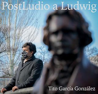 Postludio a Ludwig(definitiva).jpg