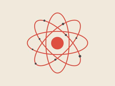 Тест День расщепления атома с ответами