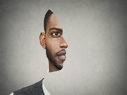 Психология конфликта. Индивидуальные факторы определения ситуации.
