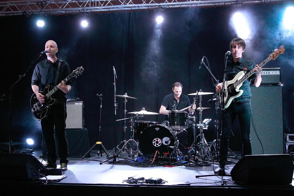 Concert Ciel Evenements - 03 (16.12.2014)..JPG
