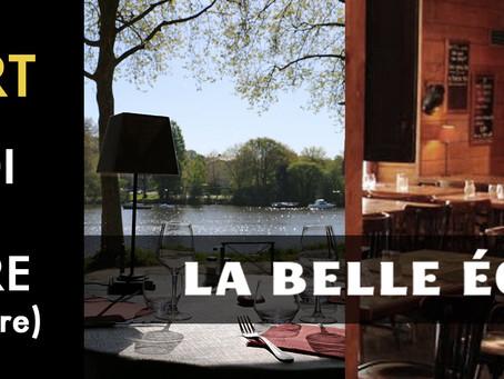 Le Vendredi 13 Octobre, La Belle Equipe !