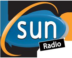 Ecoutez-nous en LIVE sur Sun Radio !
