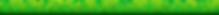 grass2.png