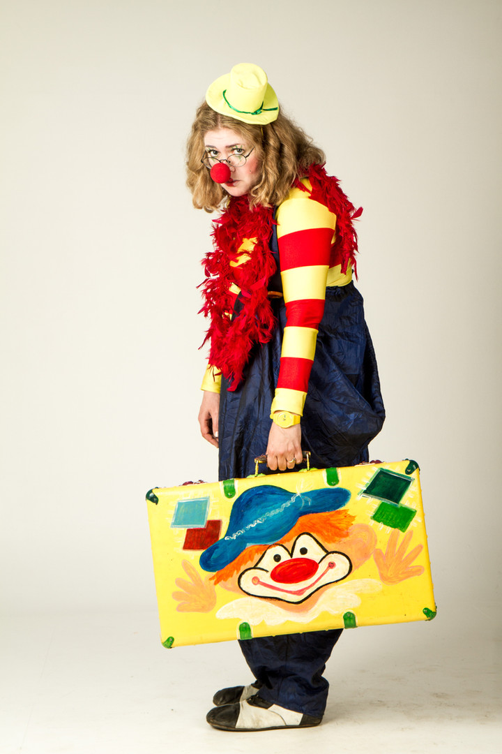 Клоун.JPG