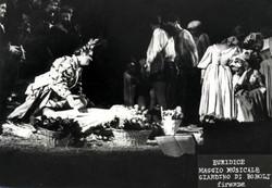 EURIDICE  J.Peri