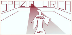 Copia di SPAZIO LIRICA MUSICARTE.jpg 2015-7-12-17:2:53