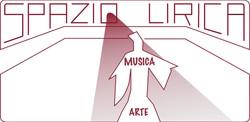Copia di SPAZIO LIRICA MUSICARTE.jpg