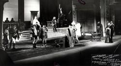 Teatro Comunale Firenze